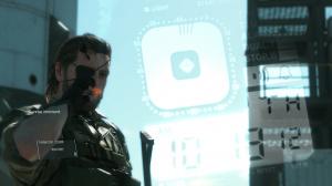 Gamescom : Ground Zeroes et The Phantom Pain sur Steam