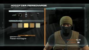 Konami s'excuse pour les problèmes de Metal Gear Online