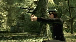 Metal Gear Online prendra fin en juin