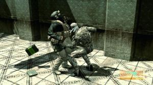 GDC 2009 : Le nouveau Metal Gear Solid - Kojima confirme (encore)