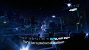 Images de Michael Jackson : The Experience