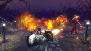 Images de Monster Madness : Grave Danger