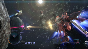 Images de Mobile Suit Gundam Unicorn