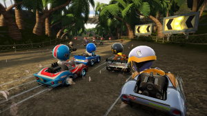 http://image.jeuxvideo.com/images-sm/p3/m/o/modnation-racers-playstation-3-ps3-075.jpg