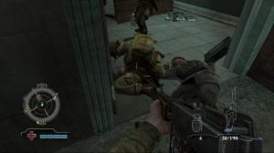http://image.jeuxvideo.com/images-sm/p3/m/o/mohap3040.jpg