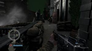 http://image.jeuxvideo.com/images-sm/p3/m/o/mohap3041.jpg