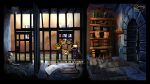 Monkey Island Edition Spéciale : Collection
