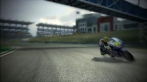 Images du Twin Track Pack de MotoGP 09/10