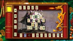 Images de Mahjong Tales - Ancient Wisdom