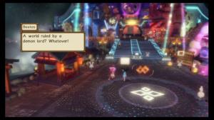 PlayStation 3 - Jeux de rôle