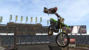 Images de MX vs ATV Reflex