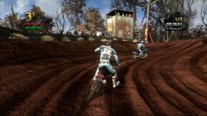 Trois nouveaux jeux Xbox 360 rétrocompatibles sur Xbox One