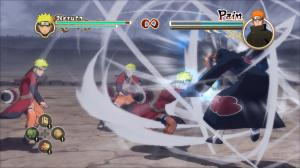 Images de Naruto Shippuden : Ultimate Ninja Storm 2