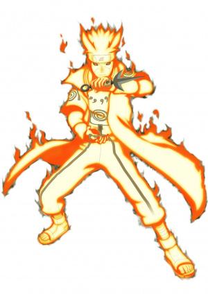 Jeudi soir en direct : Une heure sur le prochain Naruto !