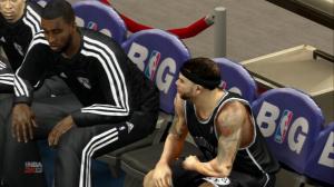 PlayStation 3 - Sport