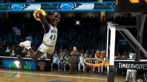 Images de NBA Jam