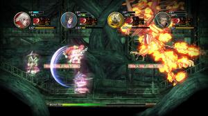 E3 2010 : Necromachina seulement sur Xbox 360 ?