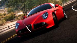 Du contenu supplémentaire pour Need for Speed : Hot Pursuit