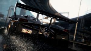 Un DLC pour NFS: Most Wanted le 18 décembre