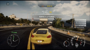 http://image.jeuxvideo.com/images-sm/p3/n/e/need-for-speed-rivals-playstation-3-ps3-1385542543-050.jpg