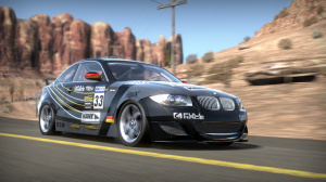 Images de Need for Speed Shift