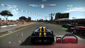 Pack de 3 Need for Speed à moindre coût