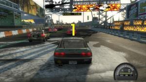 Un nouveau pack PS3 pour février