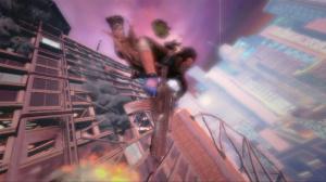 Images de NeverDead