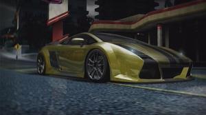 Un nouveau Need For Speed en route