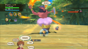 Les sorties du 20 septembre : The Legend of Zelda : Link's Awakening, The Sojourn, Ni No Kuni,...