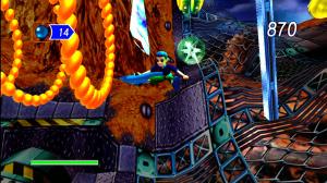 Nights et Sonic Adventure 2 : Dates, prix et bonus