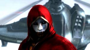 Images de Ninja Gaiden 3