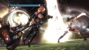 Images de Ninja Gaiden Sigma 2