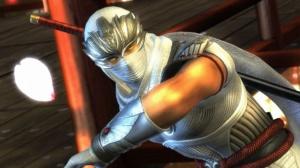 TGS 2012 : Ninja Gaiden Sigma 2 Plus sur Vita