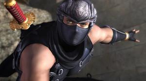 Wiki de Ninja Gaiden Sigma