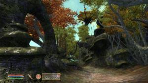 Oblivion : l'édition jeu de l'année arrive sur PS3