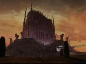 Oddworld, une série mythique et unique