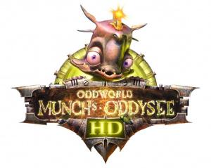 PS Plus : Oddworld - L'Odyssée de Munch HD gratuit