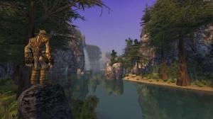 La Fureur de l'Etranger de retour sur Xbox ?