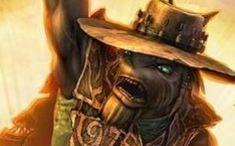 Oddworld: La Fureur de l'Etranger Vita enfin daté