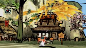 TGS 2012 : Une date européenne pour Okami HD