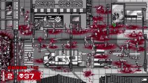 http://image.jeuxvideo.com/images-sm/p3/o/m/omg-z-playstation-3-ps3-1312396811-001.jpg