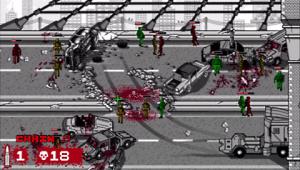 http://image.jeuxvideo.com/images-sm/p3/o/m/omg-z-playstation-3-ps3-1312398012-004.jpg