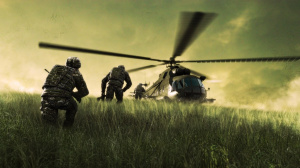 Image : Operation Flashpoint 2