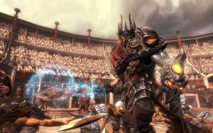 """Xbox Games With Gold : Les jeux """"gratuits"""" du mois de mai"""