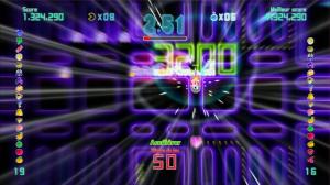 E3 2013 : Un gros patch pour Pac-Man Championship Edition DX