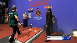 Images de PDC World Championship Darts : Pro Tour