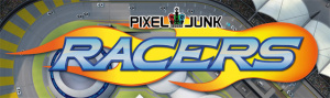 PixelJunk Racers sur PS3
