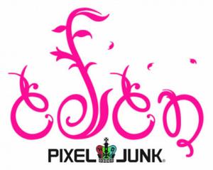 PixelJunk Eden sur PS3