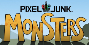 PixelJunk Monsters sur PS3